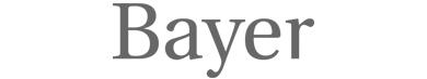Производитель Bayer