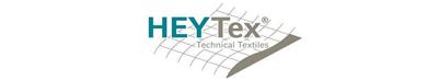 Производитель ткани для лодок HEYTex
