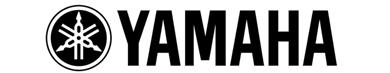 Производитель лодочных моторов Yamaha